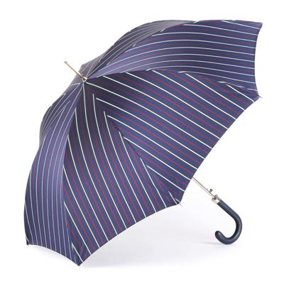 Зонт Pasotti O0517