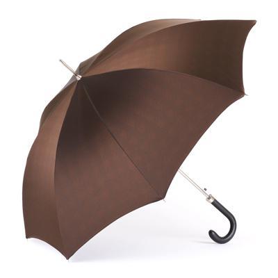 Зонт Pasotti O0519 оптом