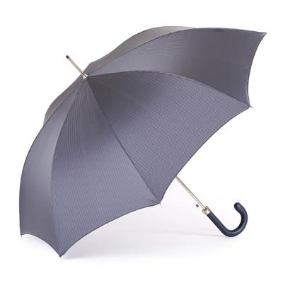 Зонт Pasotti O0531 оптом