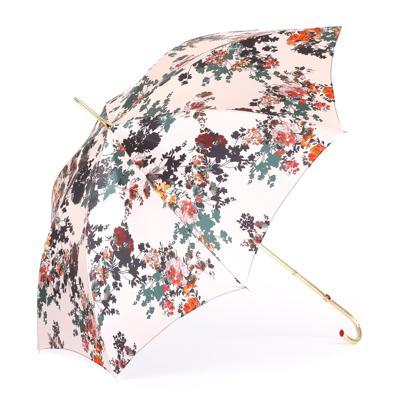 Зонт Pasotti O0550 оптом