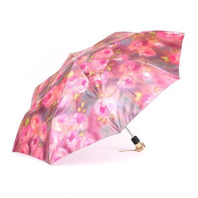 Зонт складной Pasotti O0558