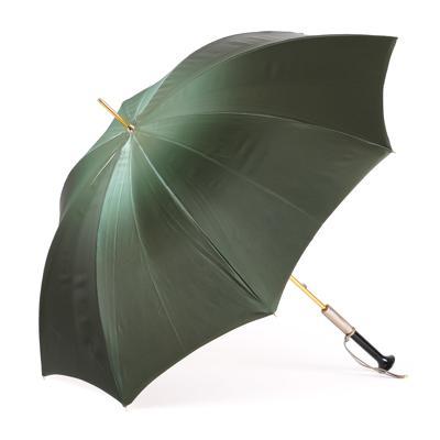 Зонт Pasotti O0571