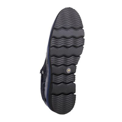 Туфли Lab Milano O0936