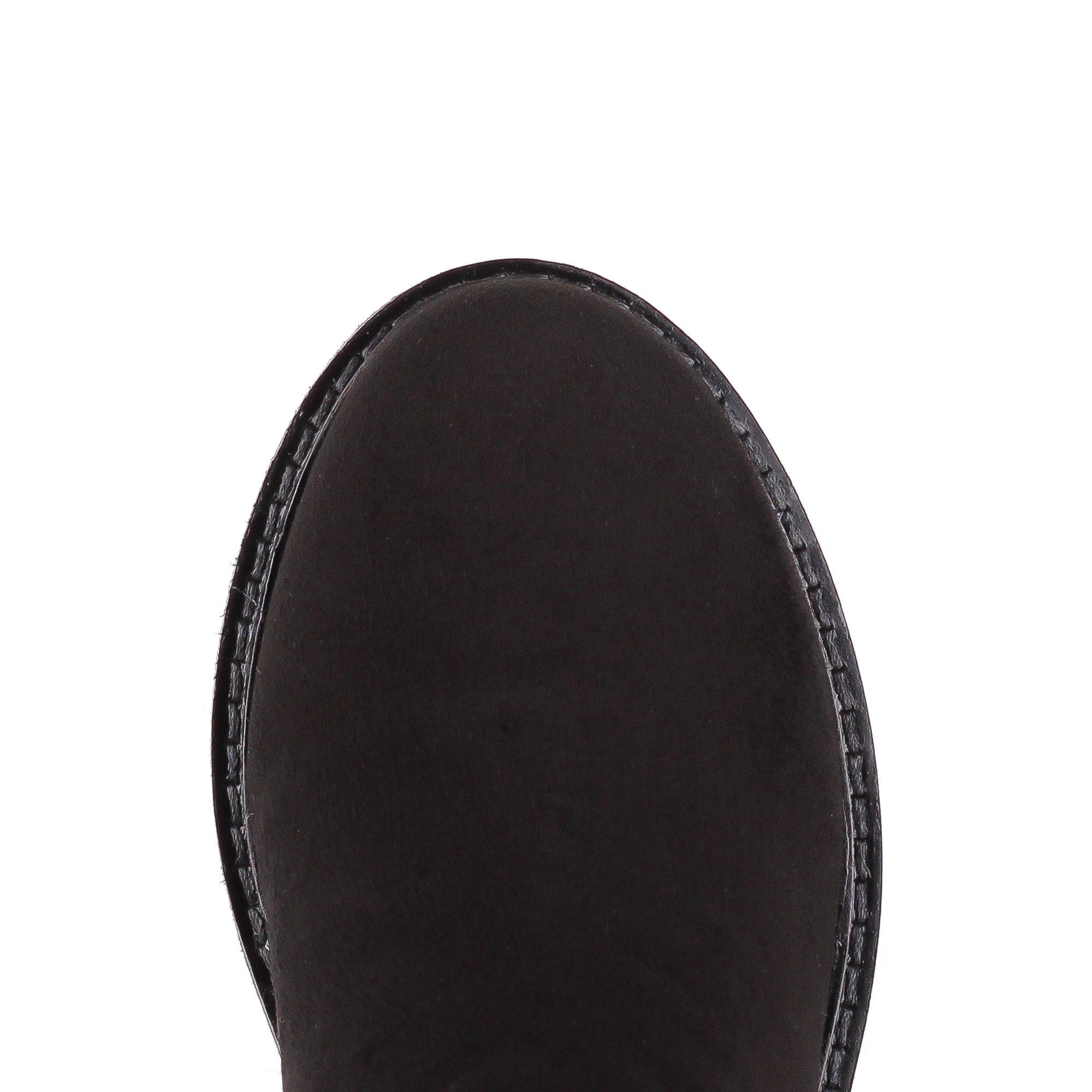 Ботинки Lab Milano O0940