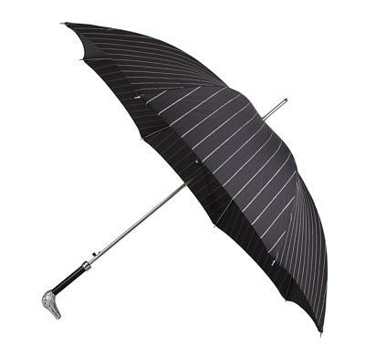 Зонт Pasotti G0158