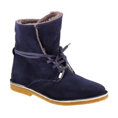 Ботинки Loriblu O0975