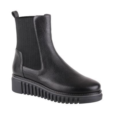 Ботинки Loriblu O0991