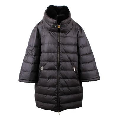 Куртка Baldinini O0997 оптом