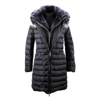 Куртка Baldinini O0999