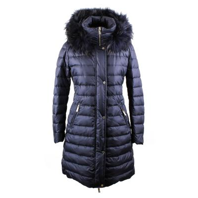 Пальто Baldinini O1001