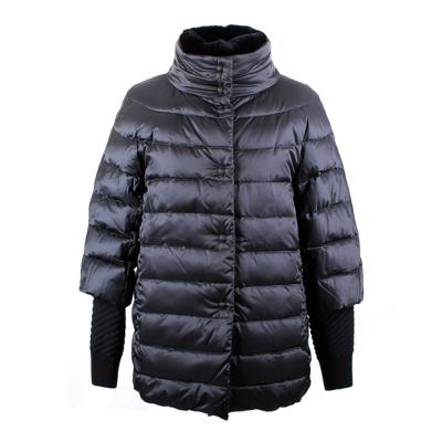 Куртка Baldinini O1003 оптом