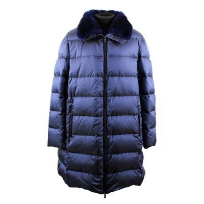 Куртка Baldinini O1004 оптом