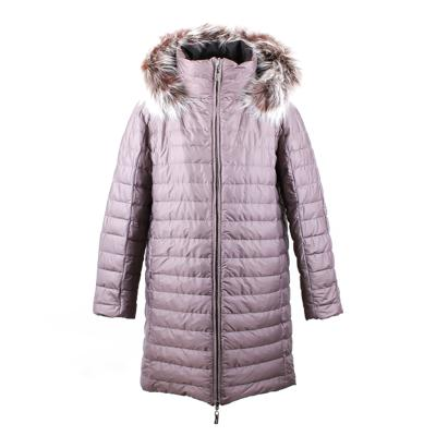 Пальто Baldinini O1005