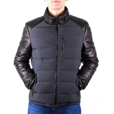 Куртка Baldinini O1007 оптом