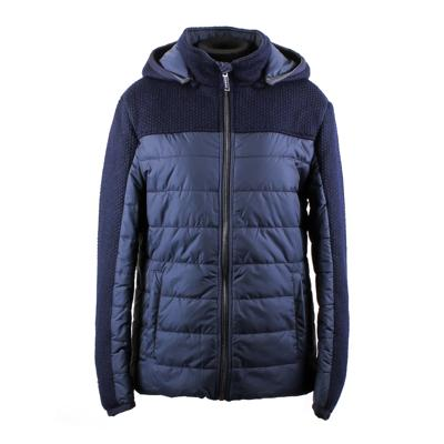 Куртка Baldinini O1009