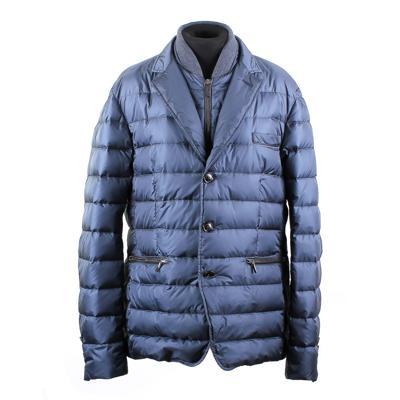 Куртка Baldinini O1010 оптом