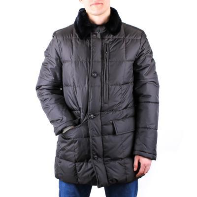 Куртка Baldinini O1012