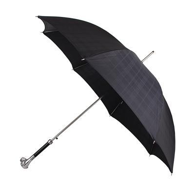 Зонт Pasotti G0170
