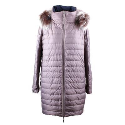 Куртка Baldinini O1013
