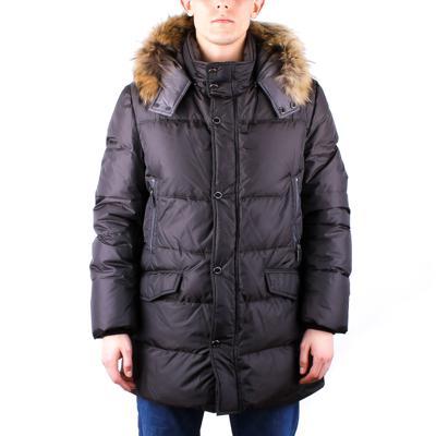 Куртка Baldinini O1014 оптом