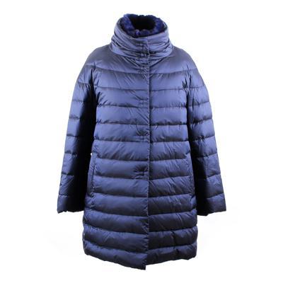 Куртка Baldinini O1034