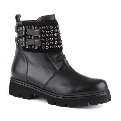 Ботинки Baldinini O1100