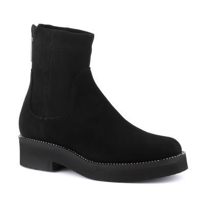 Ботинки Baldinini O1129