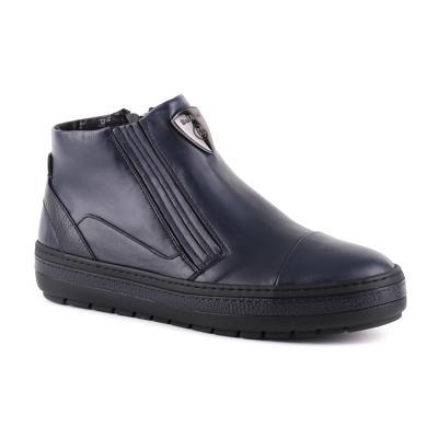 Ботинки Baldinini O1217 оптом