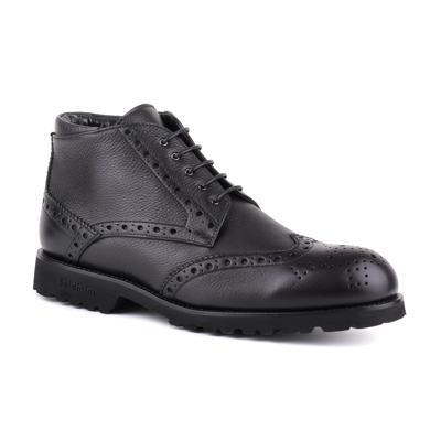 Ботинки Baldinini O1227