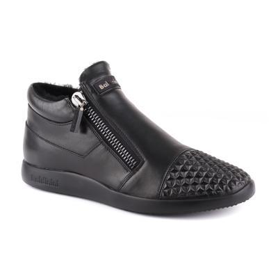 Ботинки Baldinini O1242