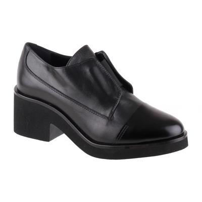 Туфли Camuzares O1245