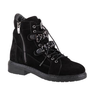 Ботинки Camuzares O1251