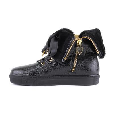 Ботинки Camuzares O1253