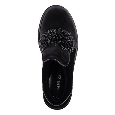 Туфли Camuzares O1254