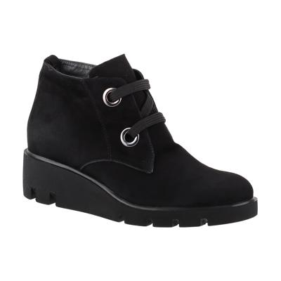 Ботинки La Pinta O1294
