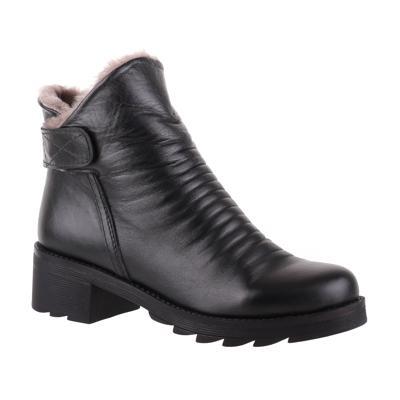 Ботинки La Pinta O1297