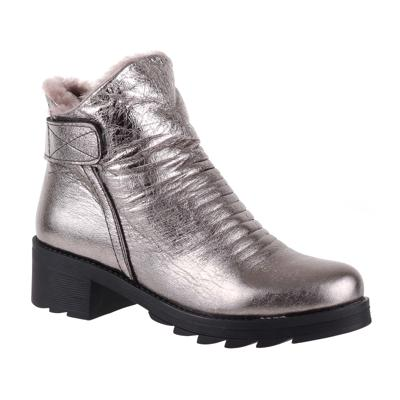 Ботинки La Pinta O1298