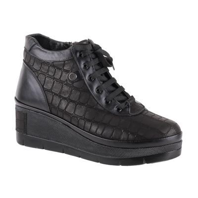 Ботинки La Pinta O1307