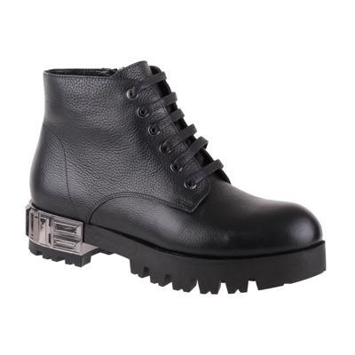 Ботинки La Pinta O1310