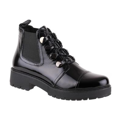 Ботинки La Pinta O1315