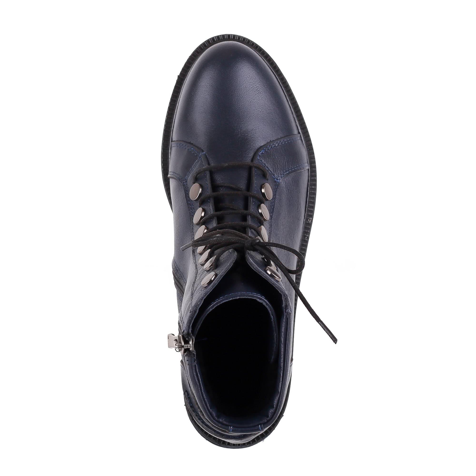 Ботинки Bellini By Funda O1323