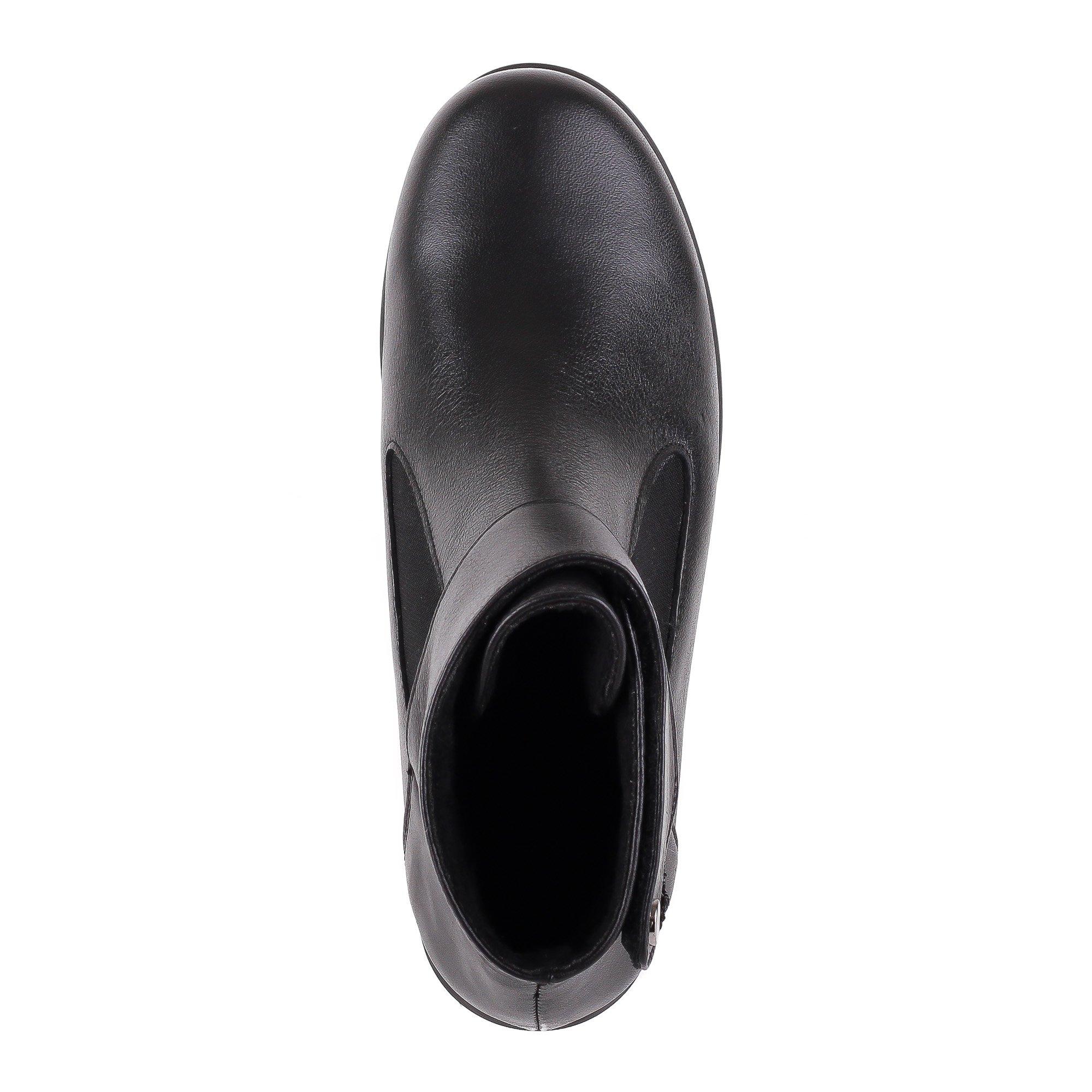 Ботинки Bellini By Funda O1330