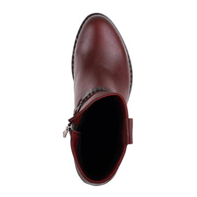 Ботинки Bellini By Funda O1337