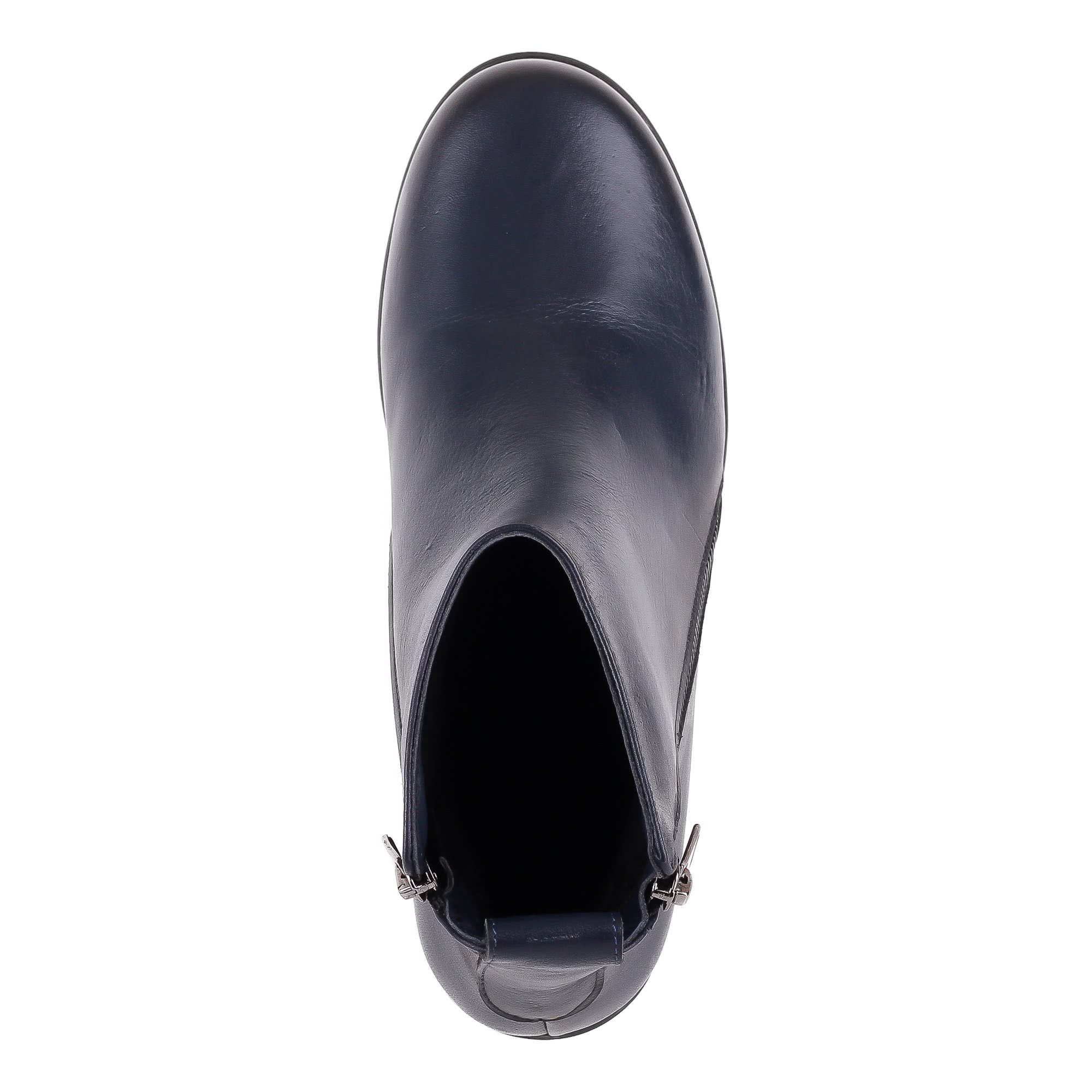 Ботинки Bellini By Funda O1339