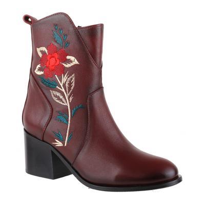 Ботинки Bellini By Funda O1340