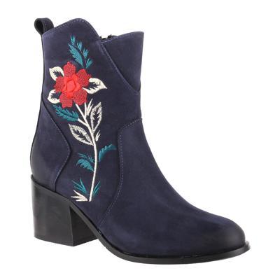 Ботинки Bellini By Funda O1341