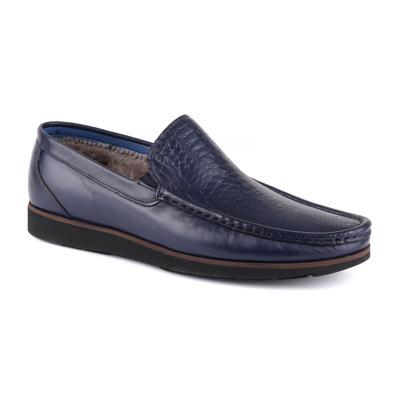 Туфли Cabani Shoes O1346