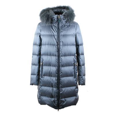 Пальто Gallotti O1473