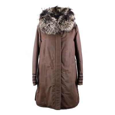 Пальто Gallotti O1478