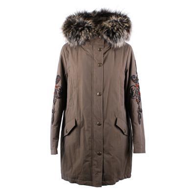 Пальто Gallotti O1479 оптом